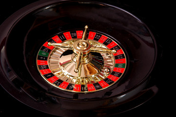 roulette wheel3