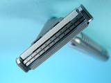 shaving device poster
