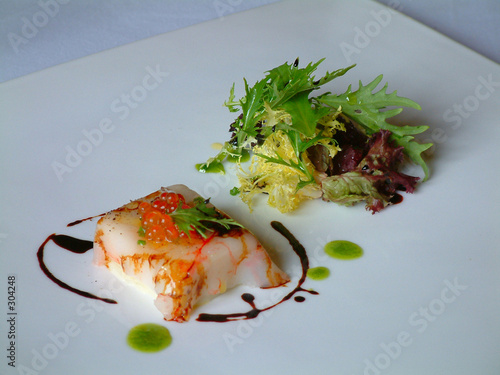 Plat de nouvelle cuisine stock photo and royalty free images on pic 304248 for Nouvelle cuisine