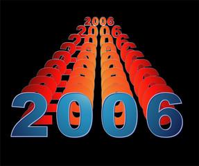 2006 4