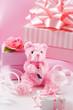 roleta: pink presents