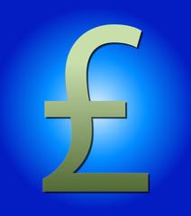 pound sign 4