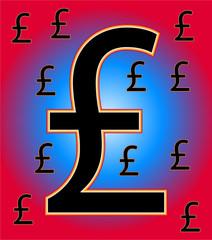 pound sign 9