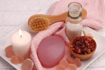 pink spa 02