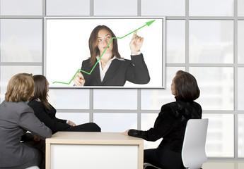 corporate online trainning