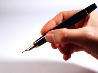 write down 2