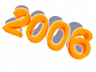 2006 8