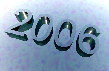 2006 12