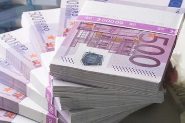 european currency - europäische währung