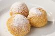 dumplings - knödel