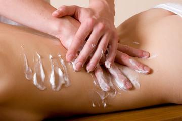 massage #19