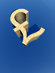 pound sign 62