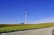windenergy 3