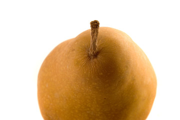 the problem with pears 11