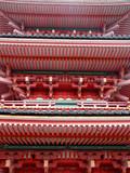 pagoda-detail poster