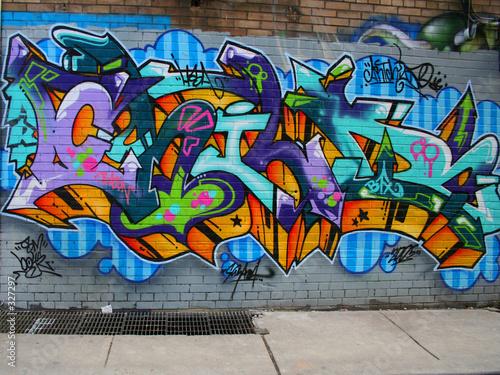 graffiti - 327297