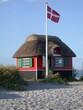strandhaus in mastal