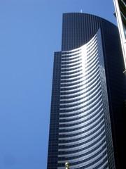 skyscraper macro