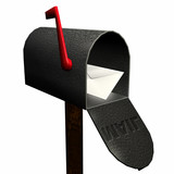 you have mail 1 poster