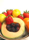 fruit 53 poster