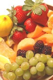 fruit 71 poster