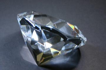 diamant 5