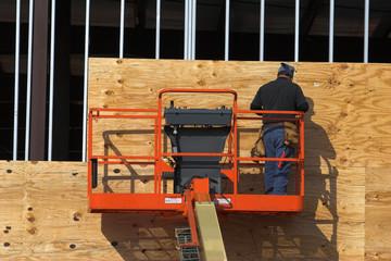 high lift worker 2
