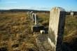 tomb still standing