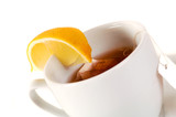 nice cup of tea poster