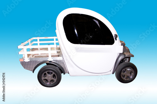 futurystyczny-samochod-elektryczny