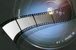 film strip3