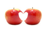 apples of love poster