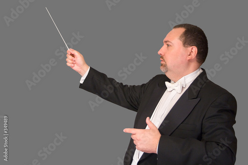 isolated conductor: profile
