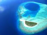 drama island