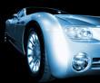 concept car .