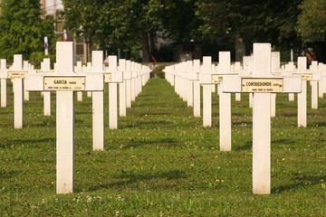 soldatenfriedhof 03