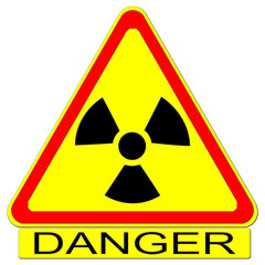 danger nucleaire