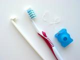 dental hygiene 1 poster