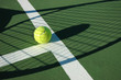 tennis series 3