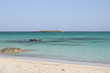 elafonisi-strand / kreta