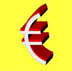 euro sign 15