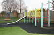 adventure playground 2