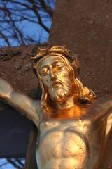 unser herr jesus #7