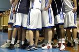 equipe de basket poster