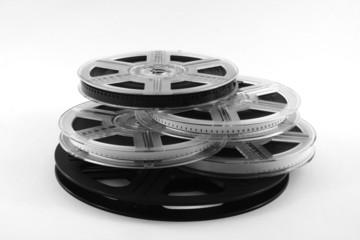 film on films