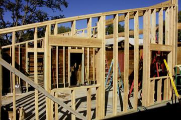 home improvement remodel construction