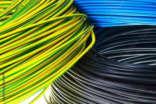kabel bunt 1