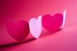 Quadro valentine
