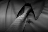 tie poster
