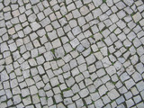 pavement texture 4 poster